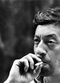 Serge Gainsbourg, Histoire de Melody Nelson – (1971)