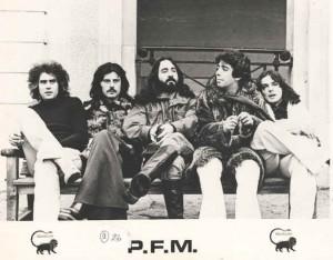 PFM74101
