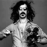 Frank Zappa, The Sacred Box!