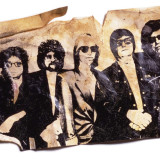 The Traveling Wilburys Sacred Box!