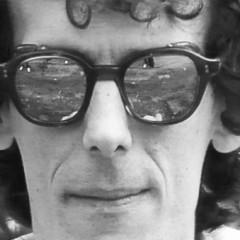 Spinetta: El Hombre que escribe en el Cielo – Parte II