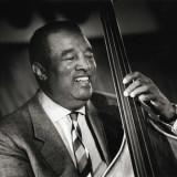 Ray Brown & Friends, Some of them…