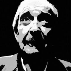 Me Jode – El adiós a Juan Gelman