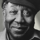 Muddy Waters, The Sacred Box!