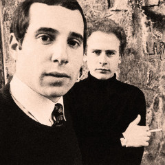 Simon, Garfunkel, y Simon & Garfunkel, The Sacred Box!