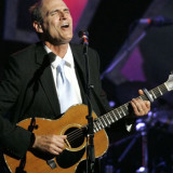 James Taylor, The Sacred Box!