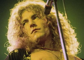 Robert Plant, Nine Lives BoxSet – (2006) Repost!