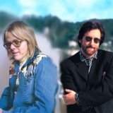 Paul Williams & Stephen Bishop: Una que sepamos todos