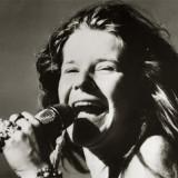 Janis Joplin, The Sacred Box