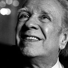 Curso Online: Leyendo a Borges (1 y 2)