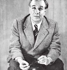 Curso Online: Leyendo a Borges (3): EMMA  ZUNZ