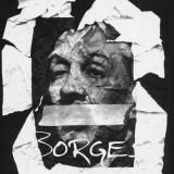 Curso Online: Leyendo a Borges (4): Hombre de la esquina rosada
