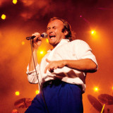 Phil Collins – The Sacred Box!