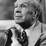 Curso Online: Leyendo a Borges (5) Tema del traidor y del héroe