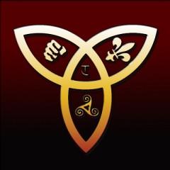 Triumvirat, The Sacred Box! – Complete Discography @320
