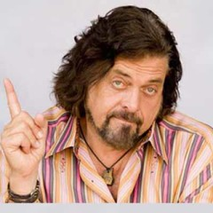 Alan Parsons, The Sacred Box – Essential Discography
