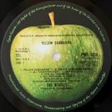 The Beatles y Freda Kelly: la mujer que sabía demasiado