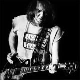 Neil Young, Discografía Indispensable….