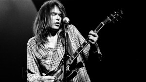 neil-young-giovane