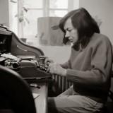 Breves de Verano: 2.Patricia Highsmith