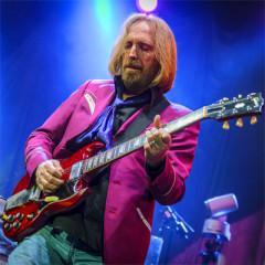 Tom Petty, The Sacred Box!