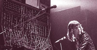 Emerson, Lake & Palmer: Keith en el recuerdo