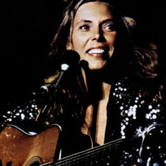 Shadows & Light – Joni Mitchell